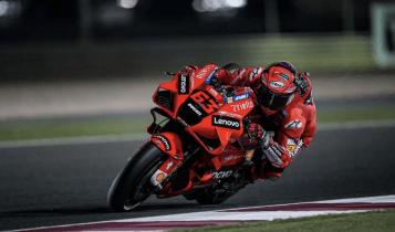 Ούτε Μάρκεθ ούτε Κουαρταραρό: Ο Πέκο είναι το μοναδικό ποντάρισμα που θα σε «απογειώσει» στο MotoGP!