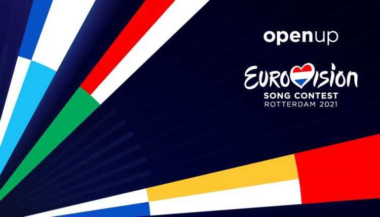 Eurovision 2021: Και στον τελικό θα γίνει της Ελβετίας (4,80)