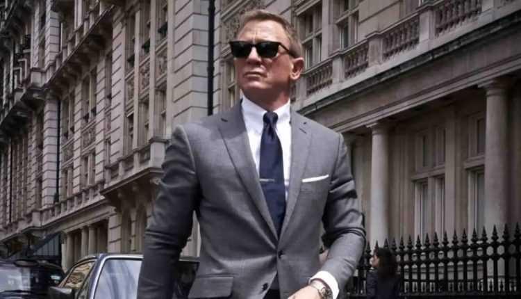 Νέος James Bond: Με απόδοση 5,00 ο αντικαταστάτης του Ντάνιελ Γκρεγκ