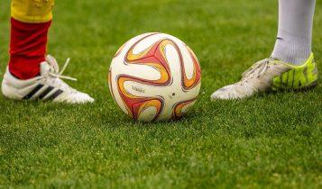 Πληρώνει η… χαρά του ποδοσφαίρου στο Βερόνα-Μπολόνια