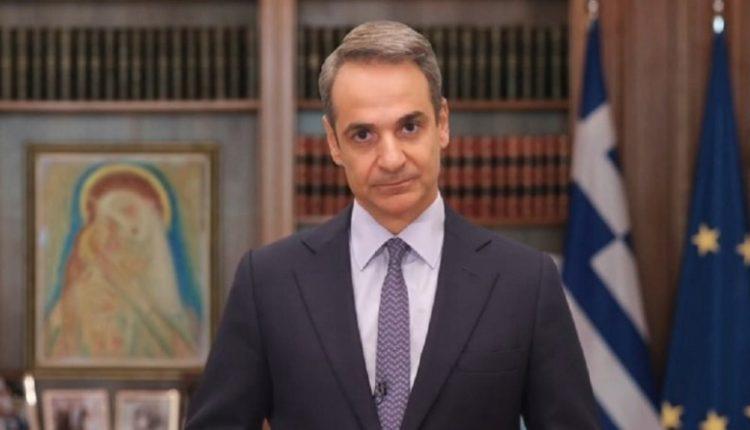Πάει σε εκλογές κυρίαρχος ο Μητσοτάκης...