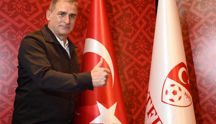 Δίνει σοβαρότητα στην Τουρκία ο Κουντς (2,18)